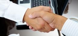 Übernahmen voll im Trend: Mergers & Acquisitions: Ein gefundenes Fressen | Nachricht | finanzen.net