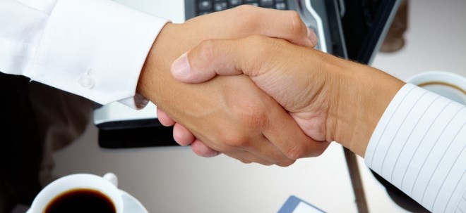 Für 67 Milliarden Dollar: Angeblicher Milliardendeal in US-Gesundheitssektor: Cigna will Express Scripts kaufen | Nachricht | finanzen.net