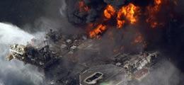 BP unter Druck: British Petroleum: Milliardenschwerer Albtraum | Nachricht | finanzen.net
