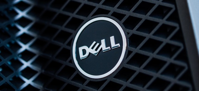 Notebook-Boom: Pandemie-Trend: Notebook-Boom für HP und Dell geht weiter - Aktien ohne gemeinsame Richtung | Nachricht | finanzen.net