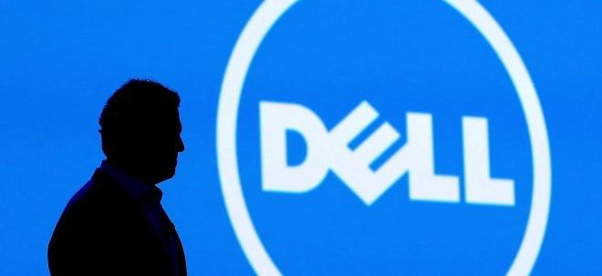 Zurück aufs Börsenparkett: Verbesserte Konditionen? Dell will bestehenden Aktionären den Aktien-Deal schmackhaft machen | Nachricht | finanzen.net