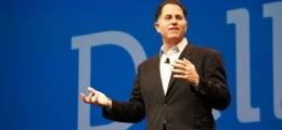 Dell-Delisting kritisiert: Dell-Großaktionär will mehr Geld bei Übernahme | Nachricht | finanzen.net