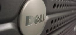 Umsatz bricht ein: PC-Flaute: Bei Dell geht es weiter abwärts   Nachricht   finanzen.net