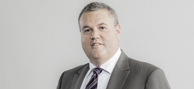 Euro am Sonntag-Aktien-Check: Beiersdorf-Aktie: Warum der neue Chef die Börsianer verschreckt   Nachricht   finanzen.net