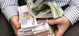 dengi money1
