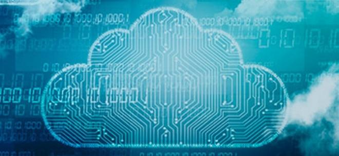 Euro am Sonntag-Zerti-Tipps: Zertifikate auf Big Data: Profitable Datenwolke | Nachricht | finanzen.net