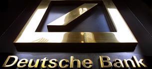 Euro am Sonntag-Meldung: Deutsche Bank-Anleihe: Oh, ein US-Darling!