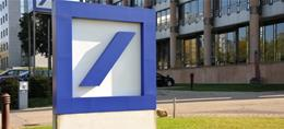 www finanzen net deutsche bank aktie