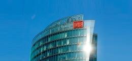 Kein Börsengang geplant: Grube: Bahn fährt 2012 Rekordergebnis ein | Nachricht | finanzen.net