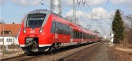 Milliardenmehrkosten: Bahn erwartet Millionen-Mehrkosten bei S 21 | Nachricht | finanzen.net