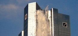 Streit in L.A.: Deutsche Bank legt 'Slumlord'-Rechtsstreit bei | Nachricht | finanzen.net