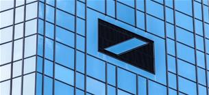 Vorstand hat entschieden: Deutsche Bank kappt Bonuszahlungen für Führungskräfte