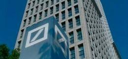 Verluste verschleiert: Ex-Mitarbeiter schwärzen Deutsche Bank bei der SEC an | Nachricht | finanzen.net