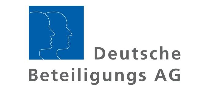 Überraschende Mitteilung: Deutsche Beteiligungs AG-Aktie springt hoch: Deutlich gestiegener Quartalsgewinn erwartet | Nachricht | finanzen.net