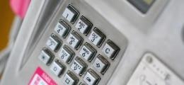 Spitzenpersonalie: Telekom bleibt Telekom - Strategiewechsel unwahrscheinlich | Nachricht | finanzen.net