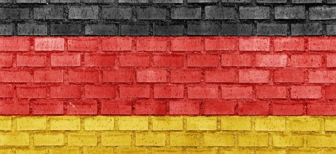 Modellrechnung: Studie: Brexit könnte Deutschland Milliarden kosten | Nachricht | finanzen.net