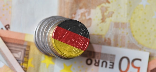 Trotz Erholung: IW-Studie: Auch 2021 noch keine Normalisierung für deutsche Wirtschaft | Nachricht | finanzen.net