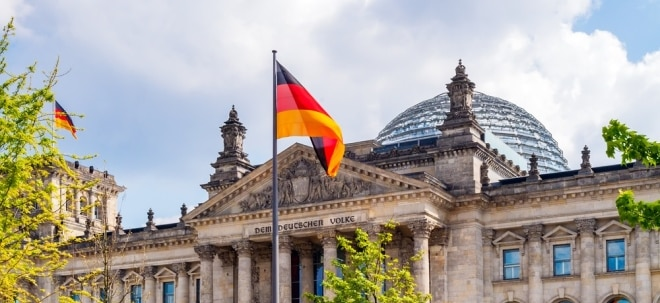 Euro am Sonntag-Titel: Chaos oder Chance? Was die Regierungskrise für Ihr Geld bedeutet | Nachricht | finanzen.net