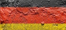 Wirtschaftsdämpfer: Deutschland: Wirtschaft schrumpft etwas stärker als erwartet | Nachricht | finanzen.net