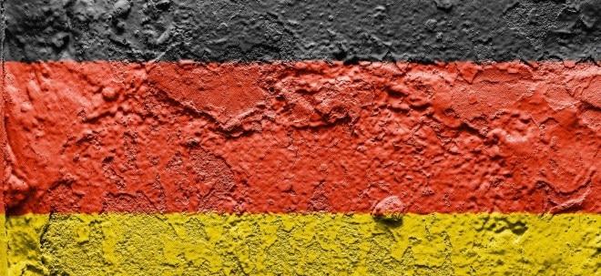 Euro am Sonntag: Flüchtlingskrise: Neues Zuhause gesucht | Nachricht | finanzen.net