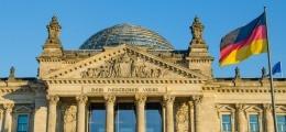 Erwartungen revidiert: Wirtschaftsweise erwarten 2013 kaum Wachstum in Deutschland | Nachricht | finanzen.net
