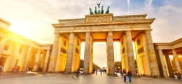 Blick nach Jackson Hole: Deutsche Anleihen kaum verändert | Nachricht | finanzen.net