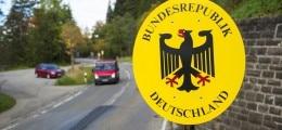 Euro-Bund-Future steigt: Deutsche Anleihen erhalten nach Zypern-Paket starken Zulauf | Nachricht | finanzen.net