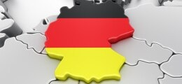 Leichtes BIP-Plus: Deutsche Wirtschaft wächst im dritten Quartal wie berechnet | Nachricht | finanzen.net