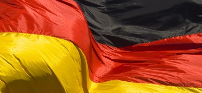 Wirtschaftswachstum: Bundesbank: BIP-Daten 3Q/4Q unterzeichnen deutsches Wachstum | Nachricht | finanzen.net