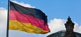 Bei hoher Nachfrage: Deutschland muss höchsten Zins seit Dezember zahlen | Nachricht | finanzen.net