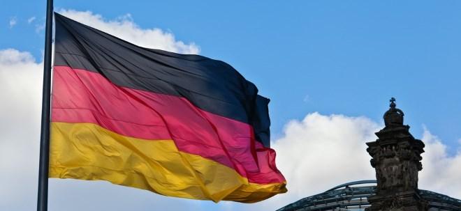 Starke Exportdaten: Stärkstes Wachstum deutscher Exporte seit einem Jahr | Nachricht | finanzen.net