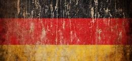 Hohe Nachfrage: Bund beschafft sich frisches Geld zum Mini-Zins | Nachricht | finanzen.net
