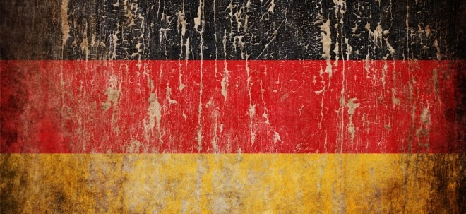Negativzins: Rendite 10-jähriger Bundesanleihen erstmals unter Null | Nachricht | finanzen.net