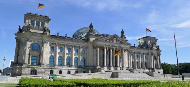Schätzungen bestätigt: Deutsche HVPI-Inflation steigt im Mai deutlich   Nachricht   finanzen.net