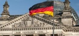 Schatzanweisungen: Deutschland refinanziert sich mit Bubills zu Negativzins | Nachricht | finanzen.net