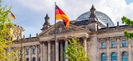 Länderfinanzausgleich: Nur noch drei Bundesländer zahlen in den Finanzausgleich ein | Nachricht | finanzen.net