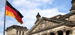 Nur sehr geringes Wachstum: Bundesbank schraubt Wachstumsprognosen für Deutschland nach unten | Nachricht | finanzen.net