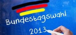 Bundesttagswahl 2013: Bündnis 90/Die Grünen: Energische Erneuerer | Nachricht | finanzen.net