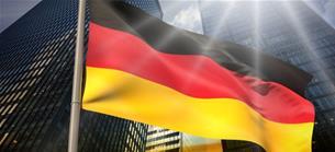 Anlegerflucht: Anleihen: Deutsche Zehnjahresrendite unter 0,50%