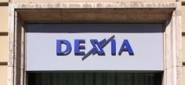 Im Schuldensog: Großbank Dexia bekommt wohl Milliarden-Kapitalspritze | Nachricht | finanzen.net