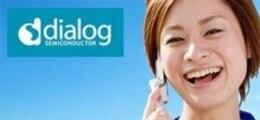 Trading-Idee: Tipp des Tages: Call auf Dialog Semiconductor | Nachricht | finanzen.net