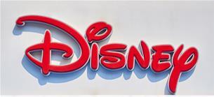Mickey im Wandel: Walt Disney: Welches Potenzial in der Walt Disney-Aktie schlummert