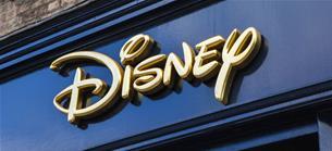 Bilanzvorlage: Disney enttäuscht Anleger - Disney-Aktie deutlich schwächer