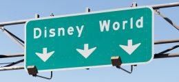 US-Aktien-Tipp: Walt Disney: Die Einkehr der Jedi-Ritter | Nachricht | finanzen.net