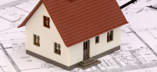 Wegen Niedrigzinsen: Private Bausparkassen schaffen Einlagensicherung für Großkunden ab | Nachricht | finanzen.net