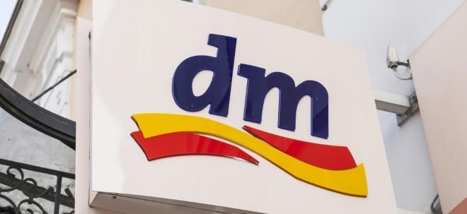 dm bringt eigene Shopping-App auf den Markt