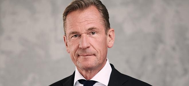 Aktie vor Delisting: Springer sagt Servus zur Börse | Nachricht | finanzen.net