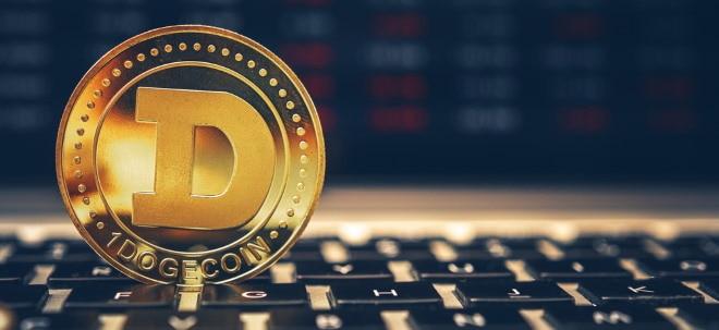 Tesla im Krypto-Rausch: Musk erklärt warum Tesla in Bitcoin und nicht in Dogecoin investiert hat - finanzen.net