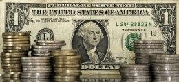 : Российские корпорации ударились в валютные долги
