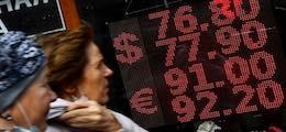 dollar ruble kurs tablo1278391